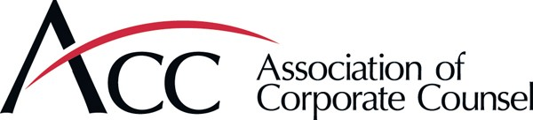 Association of Corporate Counsel Link